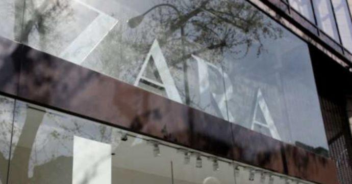 'Per un pugno di vestiti di Zara': tre clienti in fila davanti ai camerini si prendono a schiaffoni