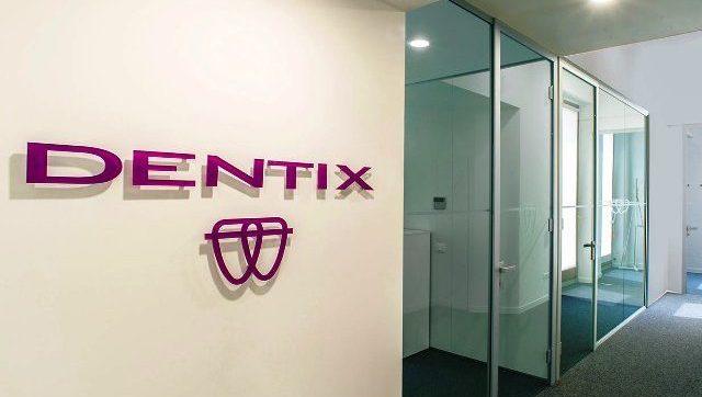 Dentix, chiude la catena spagnola con oltre 60 laboratori in Italia: clienti abbandonati (con i fidi da pagare), 400 dipendenti senza lavoro