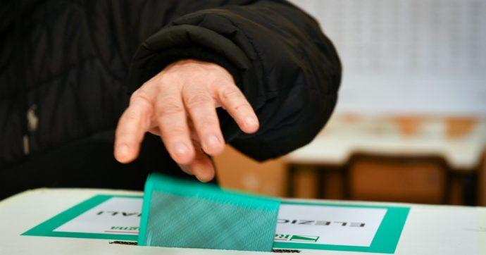 """Regionali, gli 'impresentabili' per l'Antimafia: """"Nove in Campania, 3 in Puglia e uno in Valle d'Aosta"""". Liste 'pulite' in quattro Regioni"""