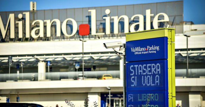 Disastro di Linate, il tema della sicurezza nei trasporti è fin troppo ricorrente