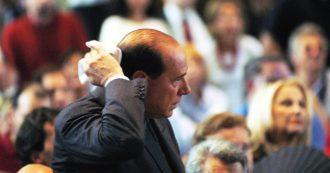 """Silvio Berlusconi, dal """"cimicione"""" delle """"procure eversive"""" alle """"notizie agghiaccianti"""" sul pool di Milano: quando l'ex premier denunciava """"fatti gravissimi"""". Che poi si sono rivelati bufale o casi di calunnia"""