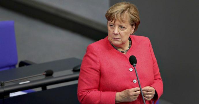 Usa-Cina, l'Europa non esiste: esistono solo gli interessi dei singoli Paesi (Germania in testa)