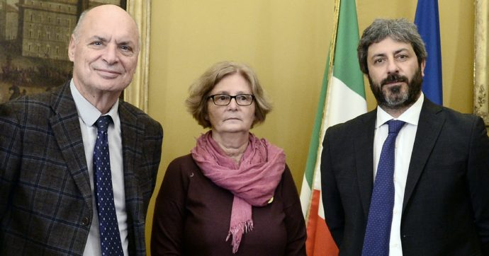 """Regeni, Fico: """"Dall'Egitto un cazzotto in faccia all'Italia. Bisogna dare una risposta risoluta e veloce. La sua morte è una questione di Stato"""""""