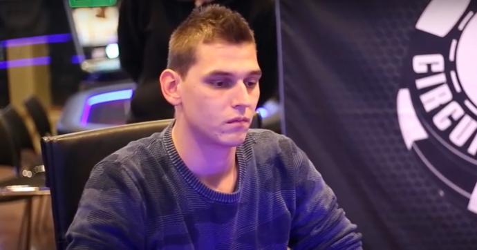 Matteo Mutti, morto a 29 anni per coronavirus il campione italiano di poker
