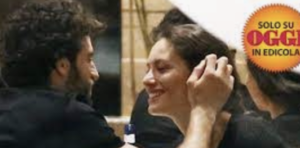 Chi è Paul Ferrari, il nuovo amore di Marica Pellegrinelli (