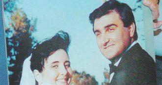 Ergastolo al boss Nino Madonia: dopo 32 anni la sentenza per l'omicidio del poliziotto Nino Agostino e della moglie Ida Castelluccio