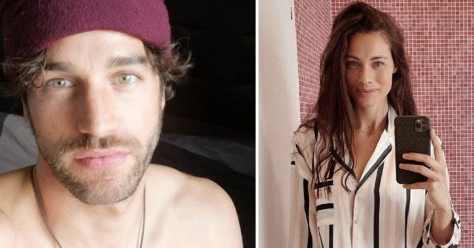 Chi è Paul Ferrari, il nuovo amore di Marica Pellegrinelli (ex moglie di Eros Ramazzotti)