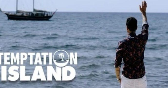 Temptation Island, al via la prima puntata: ecco quali sono le coppie e cosa vedremo