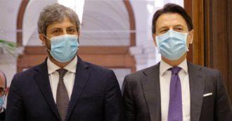 Regeni, colloquio Conte-Fico dopo il nulla di fatto nell'incontro tra pm egiziani e italiani