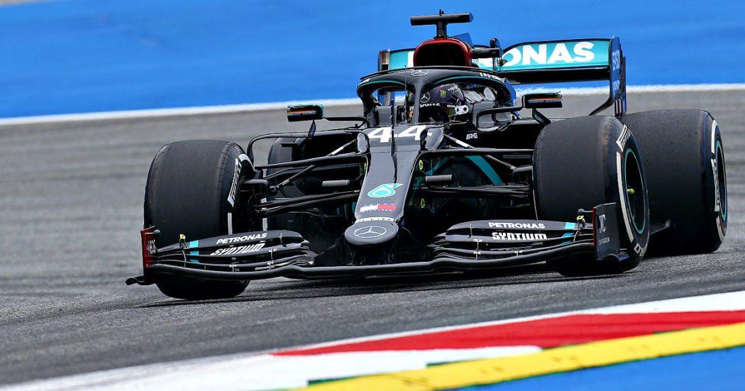 Formula 1 al via: Hamilton punta i record di Schumacher, Verstappen è il primo ostacolo. Le Ferrari? L'unica certezza è la sfida Leclerc-Vettel