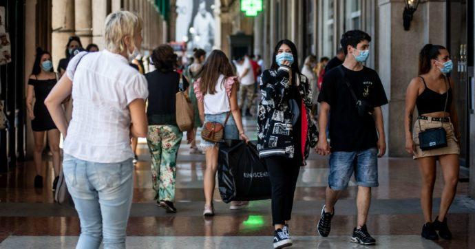 """Coronavirus, studio svedese: """"Esiste immunità da cellule T"""". Mantovani: """"Gli anticorpi sono solo una spia del Covid, forse non la migliore"""""""
