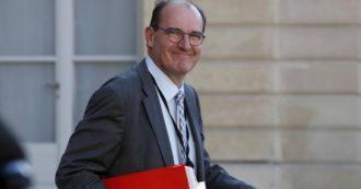 Francia, il primo ministro Edouard Philippe ha rassegnato le dimissioni: Jean Castex al suo posto.  Il governo si fonde dopo la sconfitta di Macron