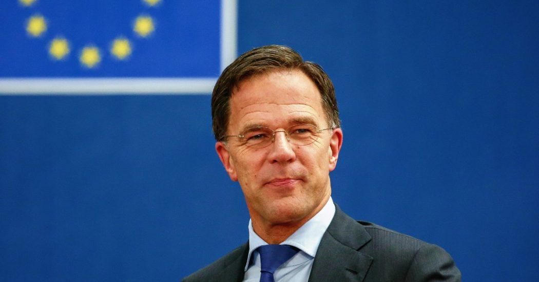 """Ue, 'frugali' e sovranisti vogliono perdere altro tempo. Olanda: """"Recovery? Non necessario accordarsi il 17"""". Visegrad: """"Noi i migliori contro il Covid, ma veniamo penalizzati. Chiederemo delle modifiche"""""""