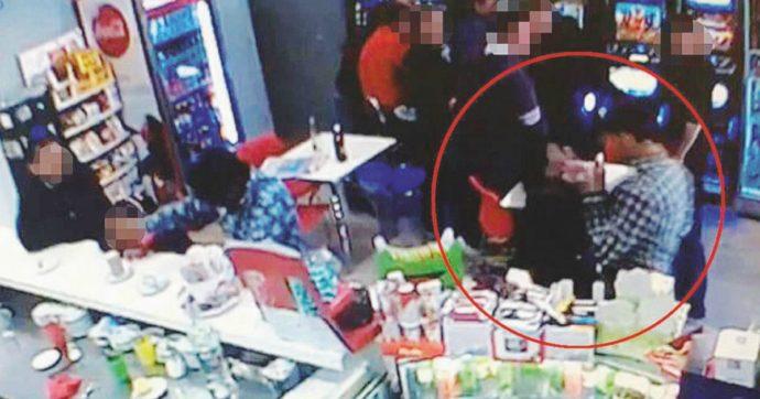Roma, raid al bar del quartiere Romanina: la Cassazione conferma le condanne ai Di Silvio