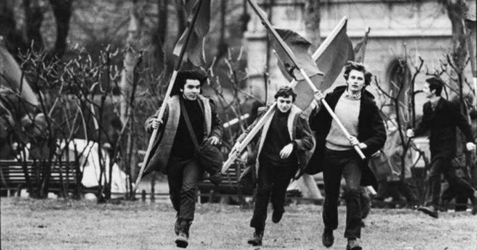 A Reggio Calabria tornano la dignità e l'orgoglio negati mezzo secolo fa