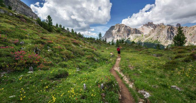 Vacanze 2020, l'estate del turismo di prossimità: viaggi brevi a pochi chilometri da casa. La guida e gli indirizzi utili