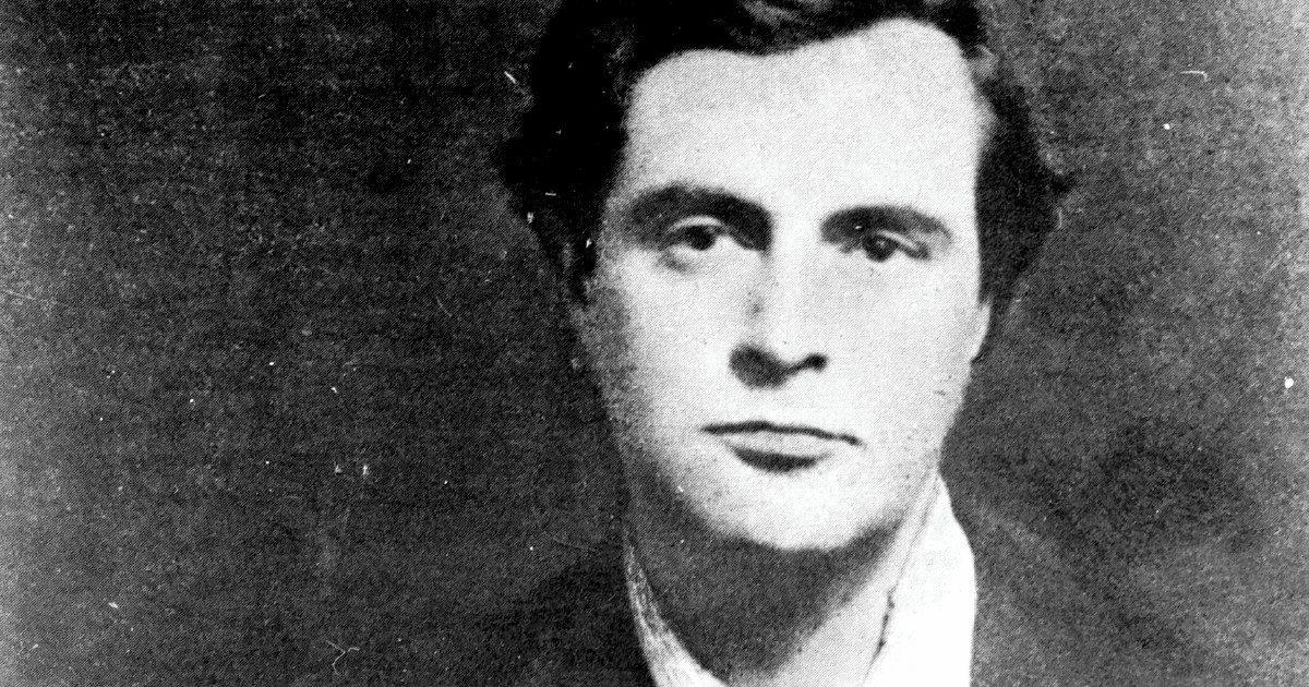 Archivi Modigliani sotto sequestro nel Canton Ticino