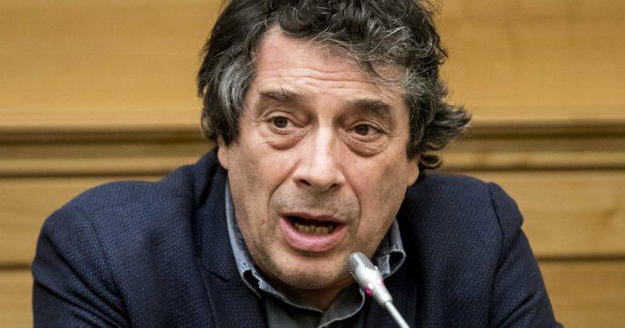 Premio Strega 2020, vince Il Colibrì di Sandro Veronesi: uno storico bis per lo scrittore che straccia così Gianrico Carofiglio