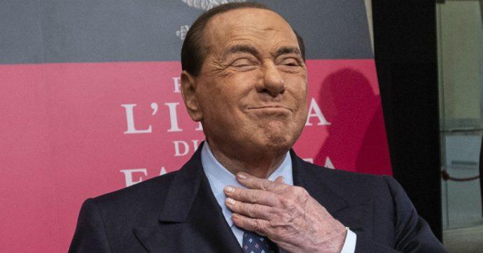 Silvio Berlusconi e lo 'strano caso' dell'audio del magistrato Franco, riesumato solo dopo la morte