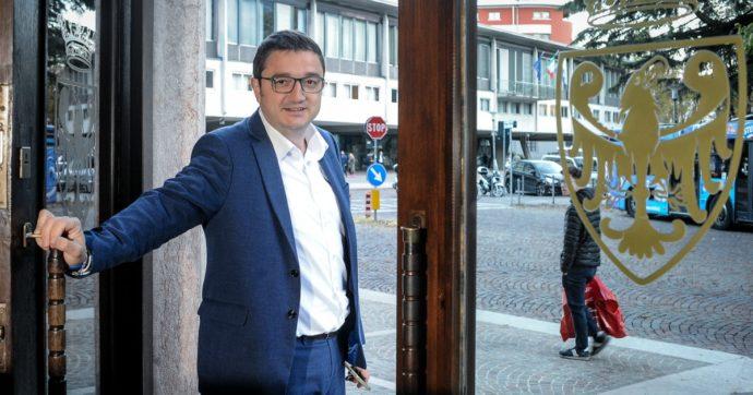 Trentino, negozi chiusi la domenica: è chiaro che si tratta di una mossa elettorale