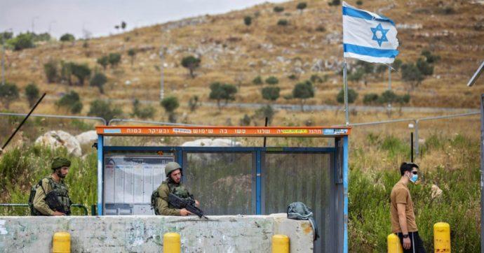 Israele, Netanyahu silenzia l'intelligence per annettere la Cisgiordania. Così la democrazia rischia di ammalarsi