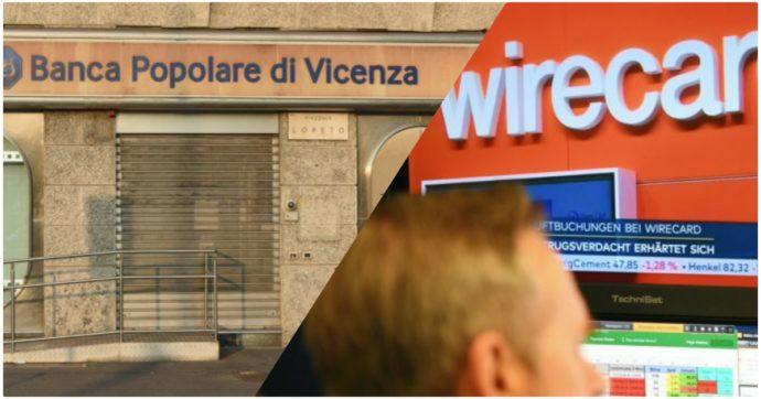 Tutti i 'disastri' dei colossi della revisione dei conti, dalla bancarotta di Wirecard a Parmalat. Ecco perché nessuno controlla i controllori