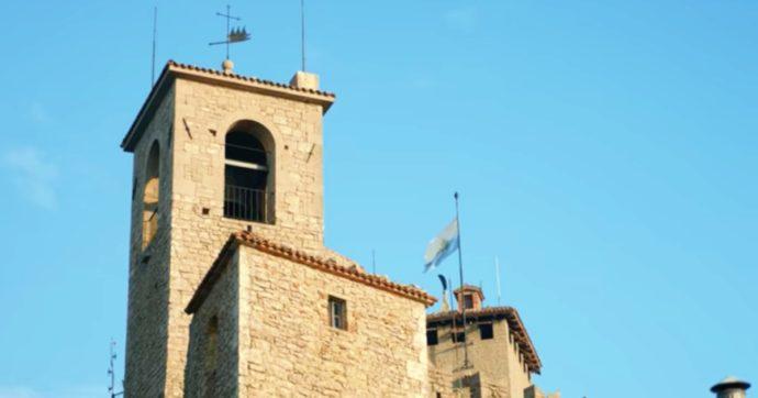 San Marino rischia il default per debiti tra Pil in calo, Covid e banche al collasso. Per salvarsi bussa al governo italiano e a Bankitalia