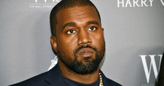 """Kanye West: """"Sono in corsa per la presidenza Usa"""". Dal sostegno a Trump ai soldi per la figlia di Floyd, le giravolte politiche del rapper di Atlanta"""