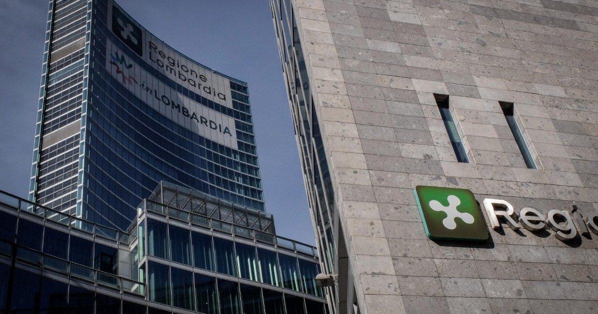 """La Regione: 300mila euro per """"l'armonia dei bilanci"""""""