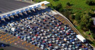 Autostrade, sei procure indagano sui piani di manutenzione delle concessionarie Aspi, Tangenziale di Napoli e Strada dei Parchi