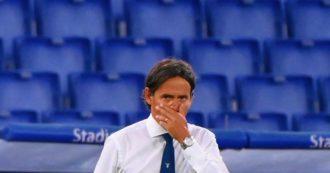 Lotito, tanto tuonò che perse: tre mesi di pressioni per far riprendere il campionato, 15 giorni per consegnarlo alla Juve