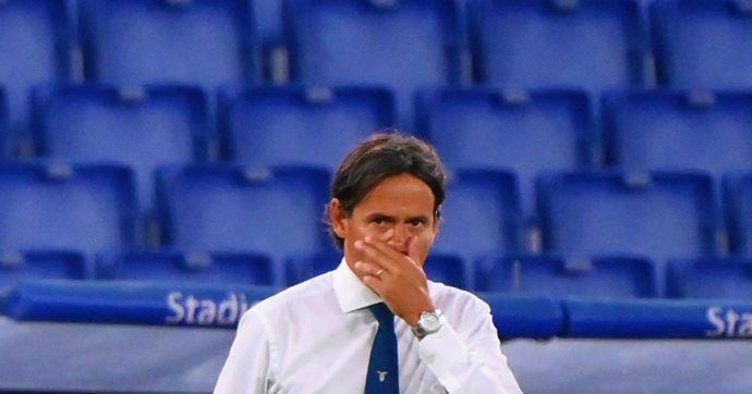 """Simone Inzaghi a un passo dalla firma con l'Inter: l'offerta è cinque milioni per due anni. La Lazio: """"Rispettiamo il suo ripensamento"""""""