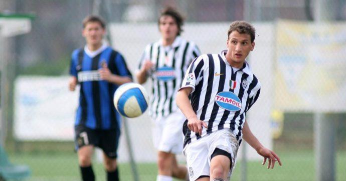 Morto Giuseppe Rizza, l'ex Juventus aveva solo 33 anni. La causa ...