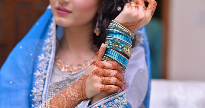 In India c'è chi si oppone all'emancipazione femminile. Ma ribellarsi è possibile