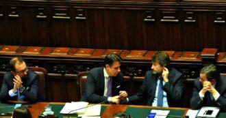 """Conte, il ministro Franceschini: """"Apprezzo moltissimo il suo lavoro. Per il Pd non esiste né un altro premier né un'altra maggioranza"""""""