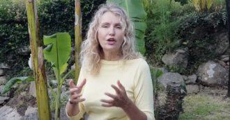 Ecofuturo 2020, agricoltura biodinamica, rinnovabili e geotermia nella sesta puntata della stagione