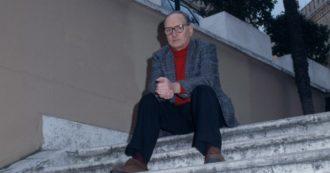 Ennio Morricone raccontato da una giovane discografica: Lucrezia Savino e la sua amicizia col Maestro, cominciata con un fax
