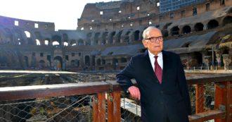 """Ennio Morricone morto, Mattarella: """"Insigne e geniale, ha diffuso il prestigio dell'Italia nel mondo"""". Da Conte a Sassoli: l'addio al maestro del mondo politico"""
