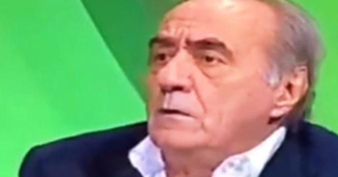 Mauro Bellugi morto a 71 anni: aveva subito l'amputazione delle gambe a causa del Covid