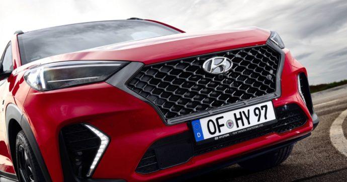 Incentivi auto, in attesa di quelli statali Hyundai lancia il suo bonus da 1.500 euro