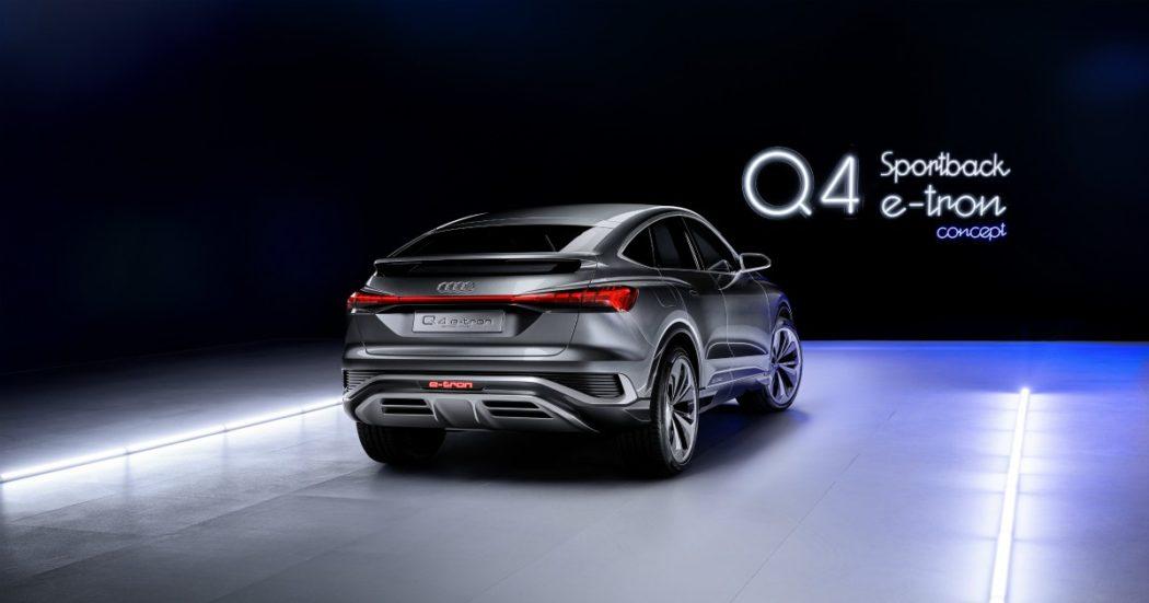 2019 - [Audi] Q4 e-Tron Concept - Page 3 Q4etronSB36251-1050x551