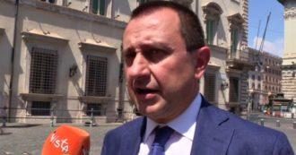"""Italia viva difende i suoi parlamentari accusati di aver preso il bonus e se la prende con l'Inps: """"Così è servizio barbaro, faccia i nomi"""""""