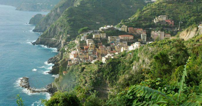 """Liguria, la Consulta dichiara illegittima parte della legge """"taglia-parchi"""". Le associazioni: """"Debacle clamorosa della Regione"""""""
