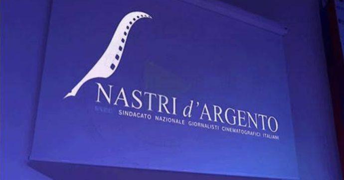 """Nastri d'Argento 2020, """"Favolacce"""" e """"Pinocchio"""" trionfano un po' alla """"manuale Cencelli"""": ecco tutti i vincitori"""