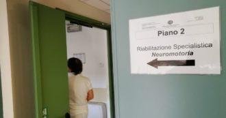 Riabilitazione pazienti post Covid, équipe speciali e protocolli in evoluzione: il percorso nell'ospedale lombardo di Bozzolo