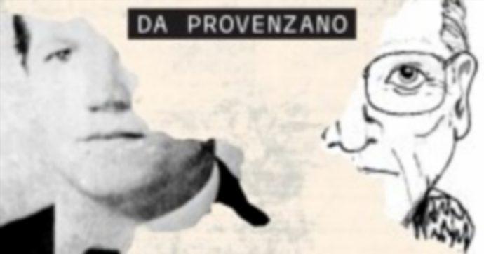 'A un passo da Provenzano', storia tipica di una Sicilia 'incredibile'