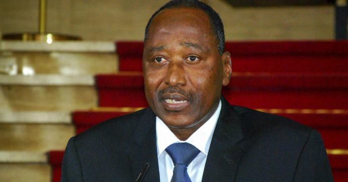 Costa d'Avorio, morto a 61 anni il premier Amadou Gon Coulibaly. Era candidato alla presidenza del Paese