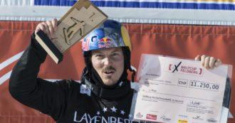 Alex Pullin morto, il 32enne campione del mondo di snowboard è annegato in Australia