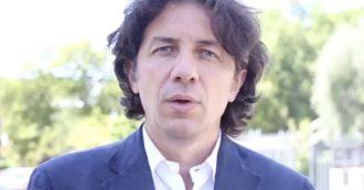 """Eutanasia, Marco Cappato al processo Trentini: """"Da 7 anni aspettiamo che il Parlamento si pronunci. Nostra disobbedienza continua"""""""