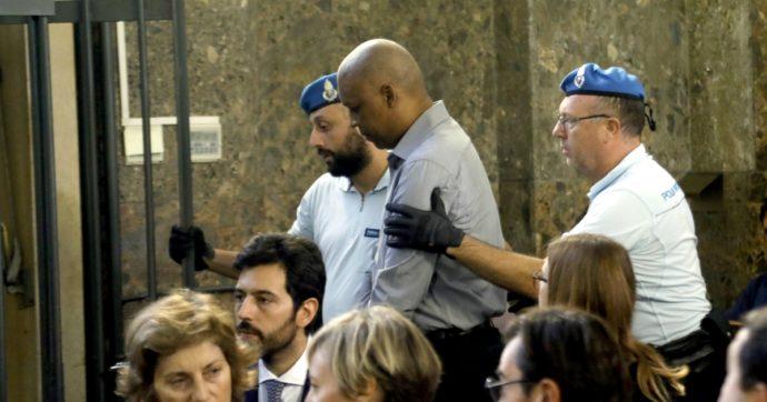 Bus dirottato, i giudici: 'Ousseynou Sy voleva condizionare pubblici poteri su immigrazione'. Le motivazioni della condanna